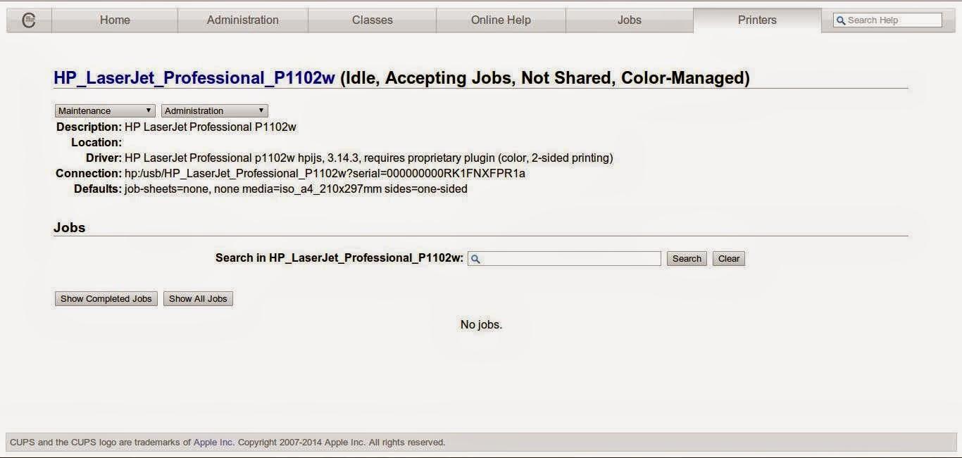 descargar driver de impresora hp laserjet p1102w win7