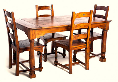 Mango Wood Furniture Durability  Furniture Design Ideas