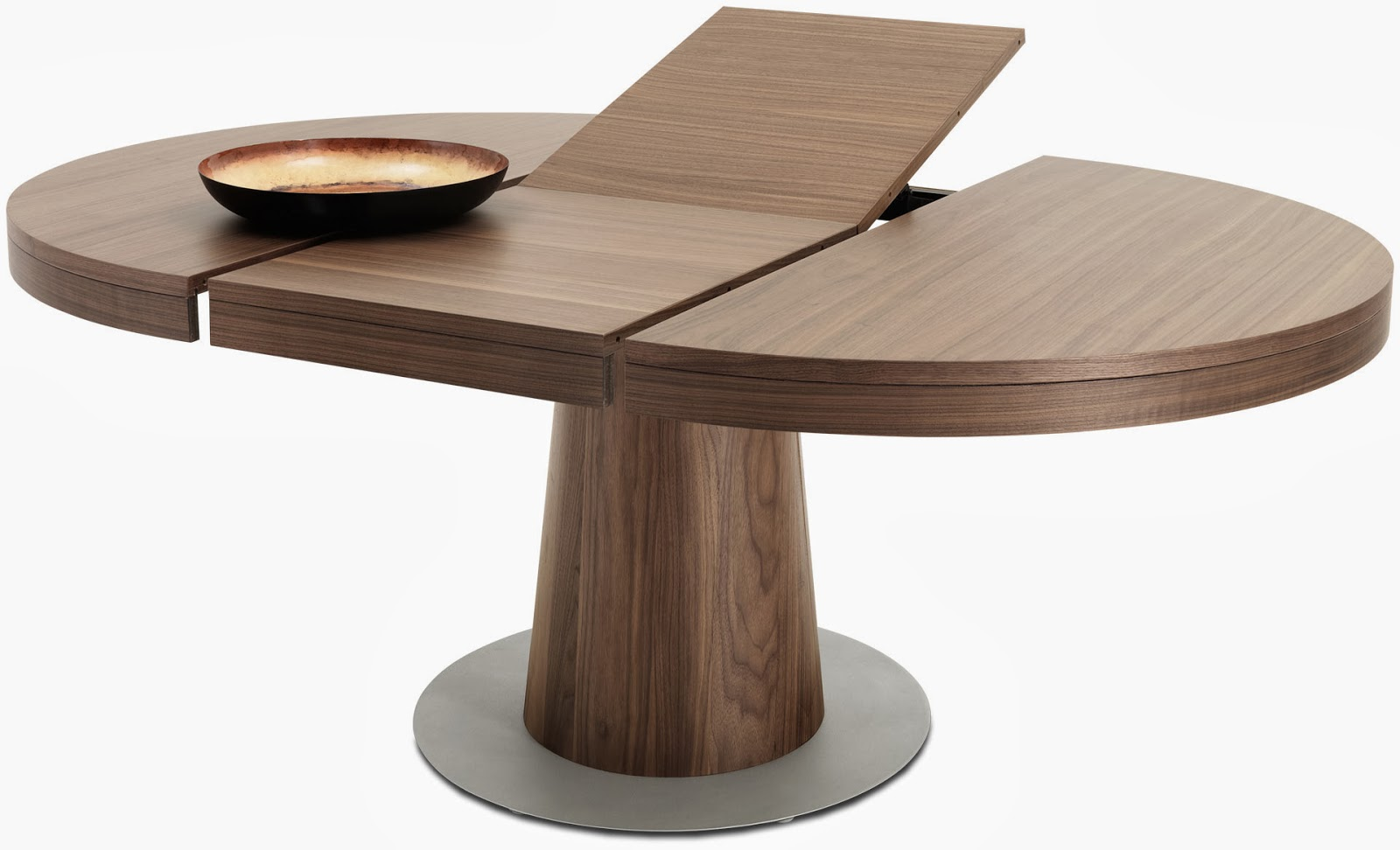 the granada extendable dining table extendable tables are a great
