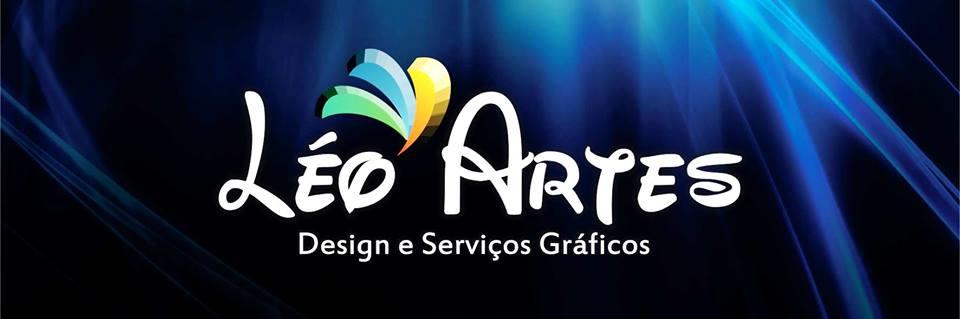 Léo Artes