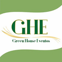 Cerimonial BH Green House Eventos
