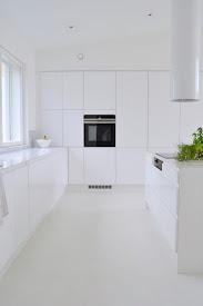 Tarvitsetko keittiösuunnittelu apua?