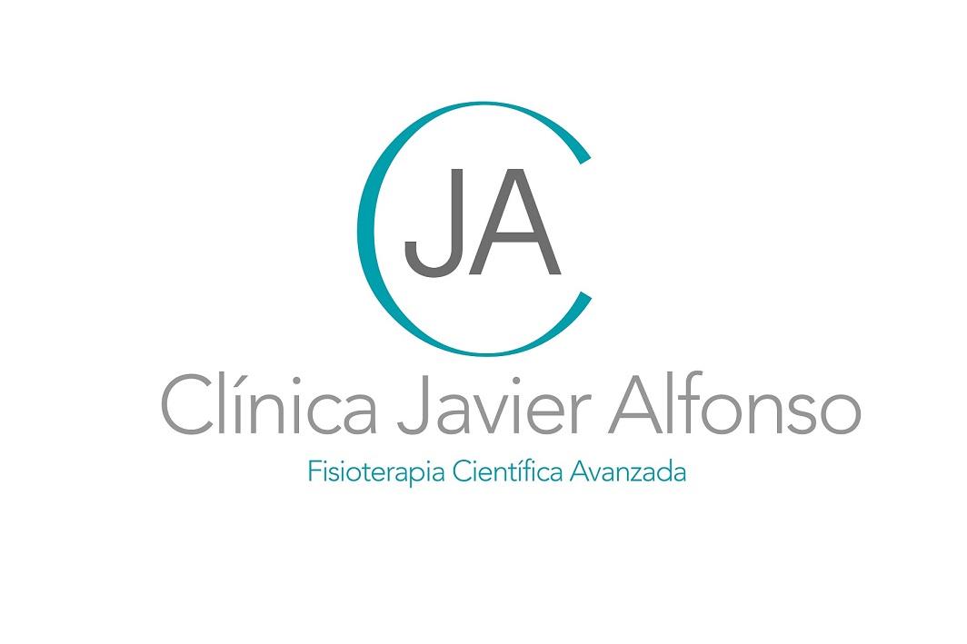 Clínica Javier Alfonso