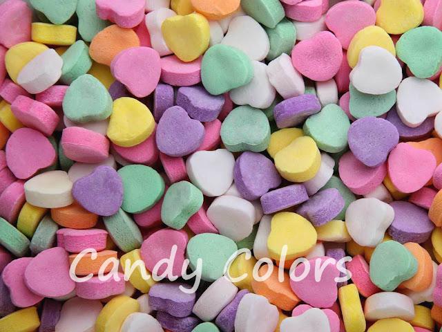 candy-hearts-sweet-colourful-2+c%C3%B3pia.jpg (1024×768)