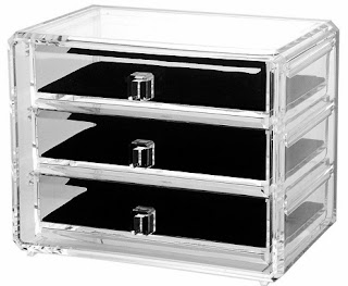 Acrylic box manufacturers