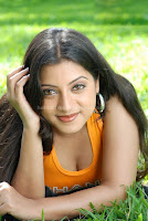Keerthi, chawla, latest, hq, wallpapers