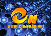 BLOG CONEXÃO NET