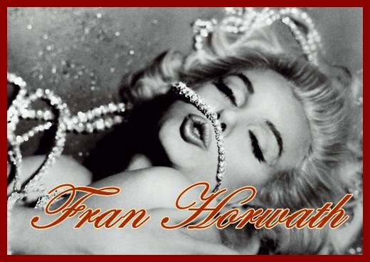 Fran Horwath