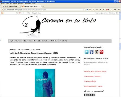 http://carmenensutinta.blogspot.com.es/2015/12/la-cinta-de-moebius-de-cesar-colomer.html