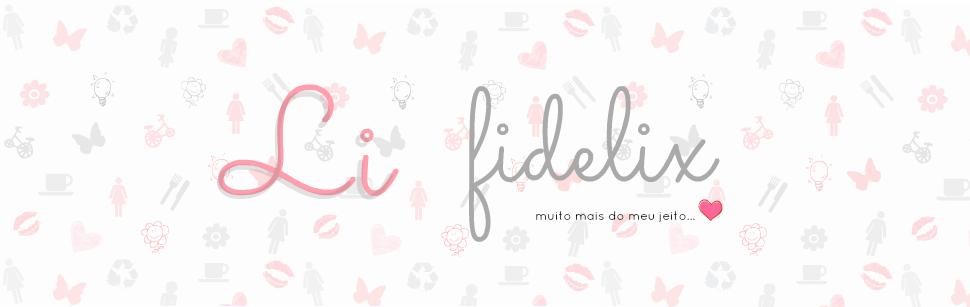 Li Fidelix