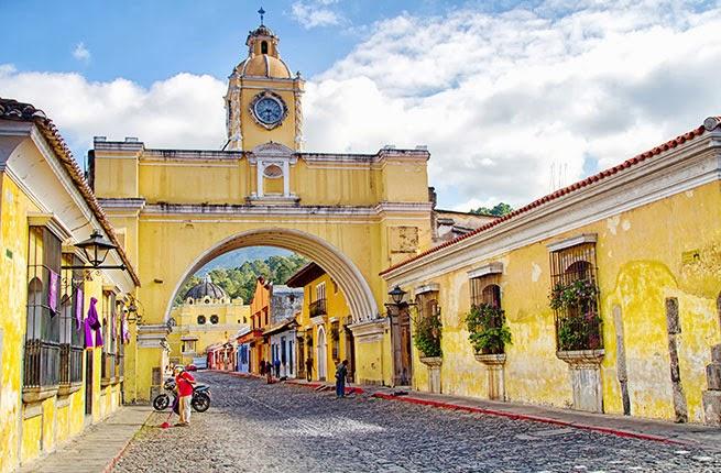 Guatamala.jpg