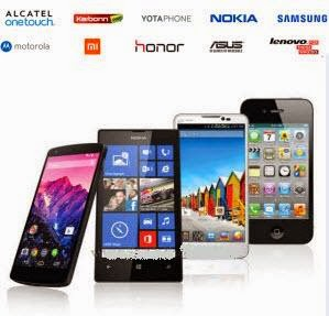 Buy Mobiles,Nokia,Micromax, Apple, Intex upto 50% off at Ebay,starting at Rs.823