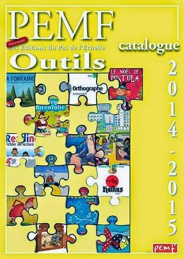 http://www.pemf.fr/pdf/catalogue_outils_pedagogiques.pdf