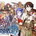 """Smartphone RPG Dari SEGA """"Chain Chronicle"""" Dapatkan Adaptasi Anime"""