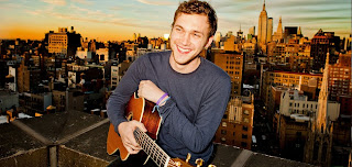 Gone Gone Gone Phillip Phillips