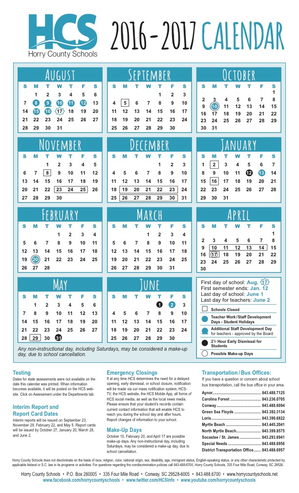 "Search Results for ""Calendar For July 2013 Template ..."