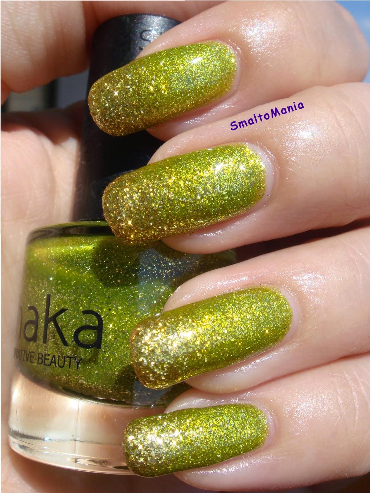 Shaka Nature + Sun