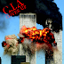 9/11 Cover Up: CIA Threatens 9/11 Researchers After Discovery Of Cover Up Details