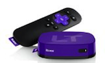 Best 2014 Roku Adult Channel Codes