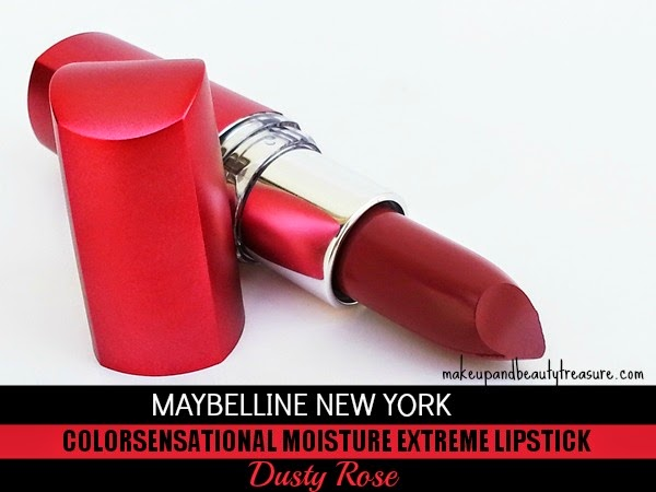 Maybelline-Colorsensational-Moisture-Extreme-Lipstick-Review