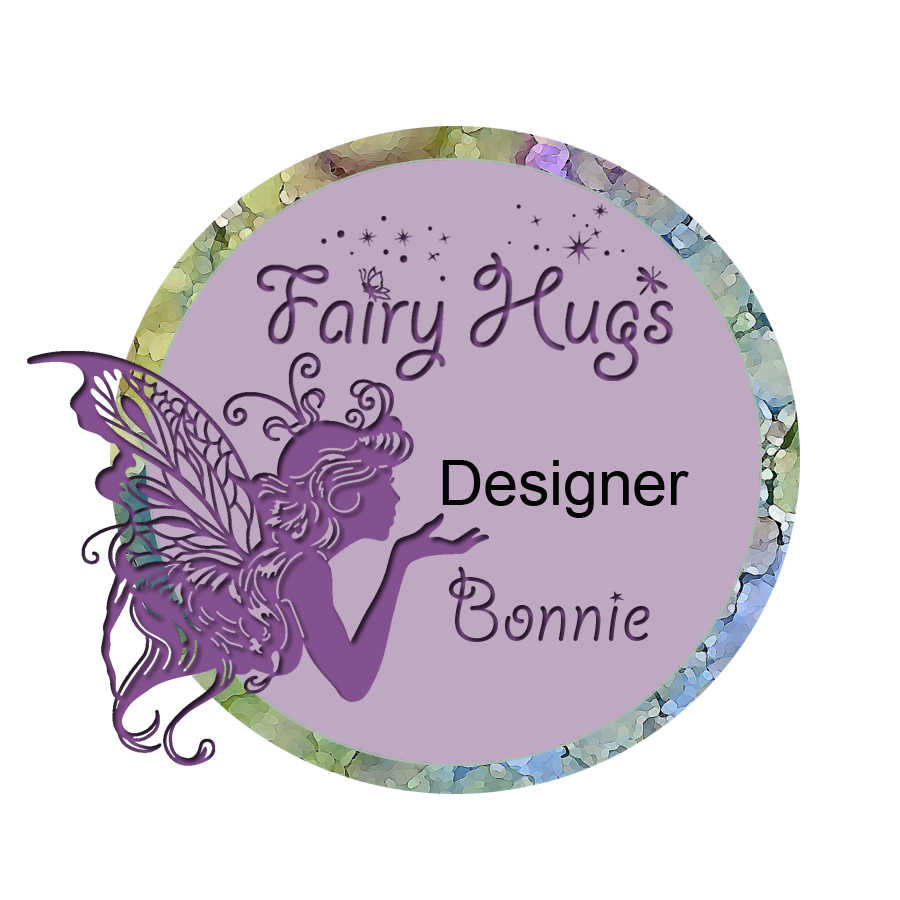 Fairy Hugs Designer