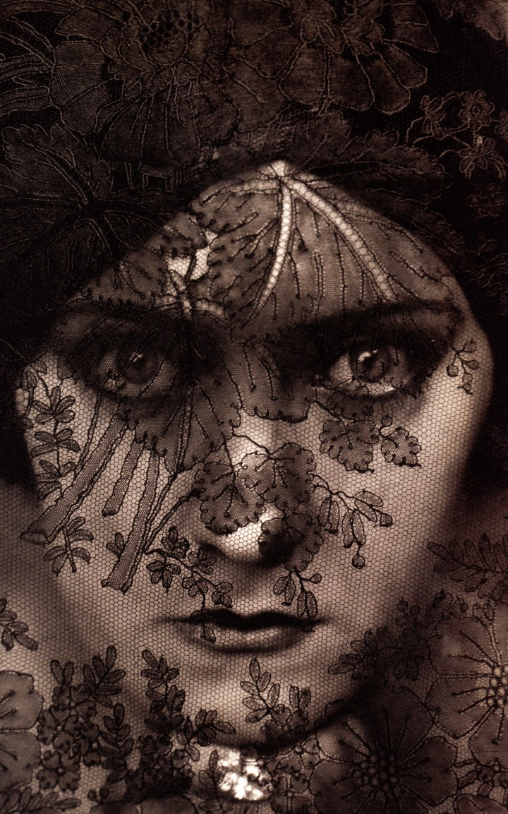 edward steichen About edward steichen: edward jean steichen (march 27, 1879 – march 25, 1973) was a luxembourgish american photographer, painter, and art gallery and mus.