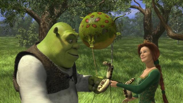 Shrek 2001 mtvretro.blogspot.com