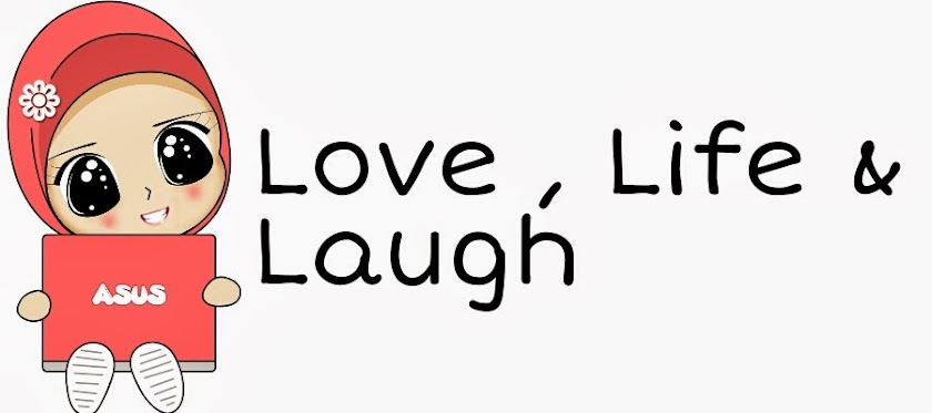 Laugh&Life