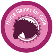 Find horse games for girls on VirtualHorseGames.net