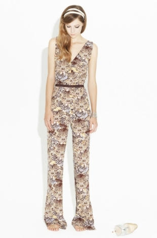 Erin-Fetherston-Collection-Spring-2013-27