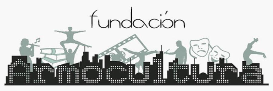 Fundación Armocultura