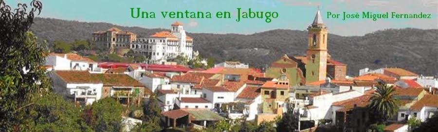 Jabugo