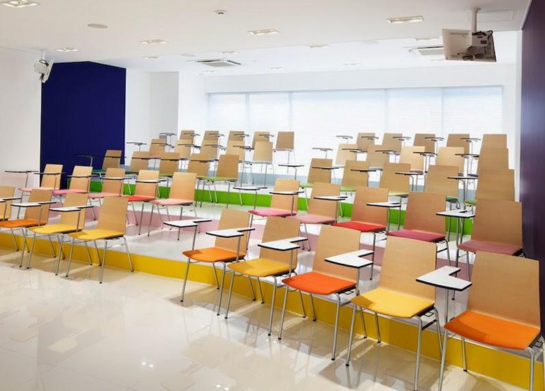 Interior Design Schools