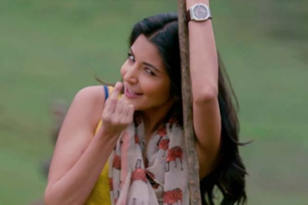 Hollywood & Bollywood Celebrity: November 2012