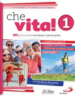 Che Vita! vol1