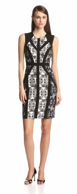 http://www.amazon.com/BCBGMAXAZRIA-Womens-Blocked-Sleeveless-Sheath/dp/B00HN1H4OO/ref=as_li_ss_til?tag=las00-20&linkCode=w01&creativeASIN=B00HN1H4OO