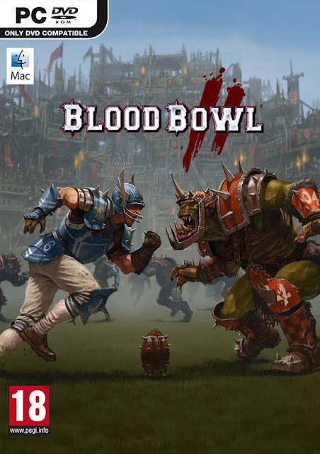 Blood-Bowl-2-Download-Cover-Free-Game