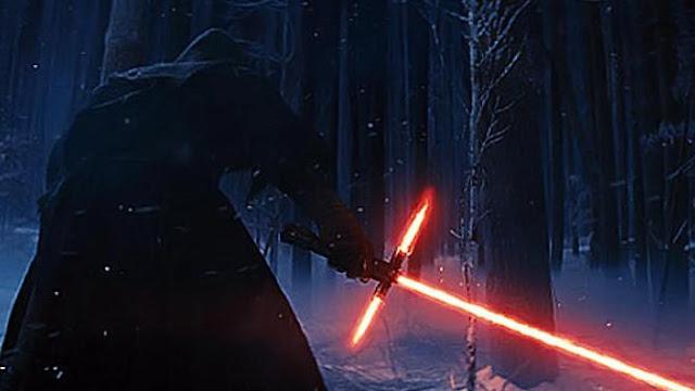 Este mes se rodarán algunas escenas de 'Star Wars: Episodio VIII'
