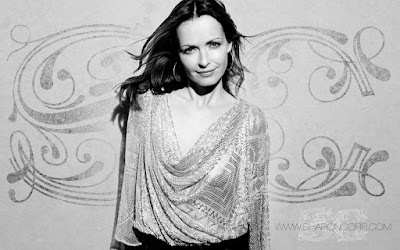 Sharon Corr Wallpaper
