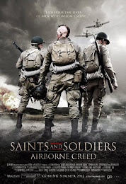 Phim Saints And Soldiers Airborne Creed (2012)