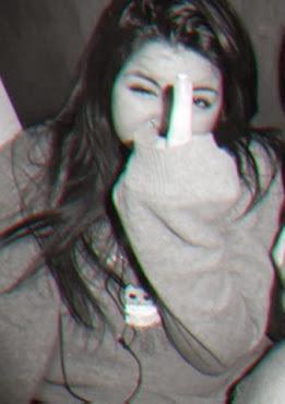 perdóname si yo , te he lastimado, si mi forma de amar para ti, ya no tiene sentido ♪