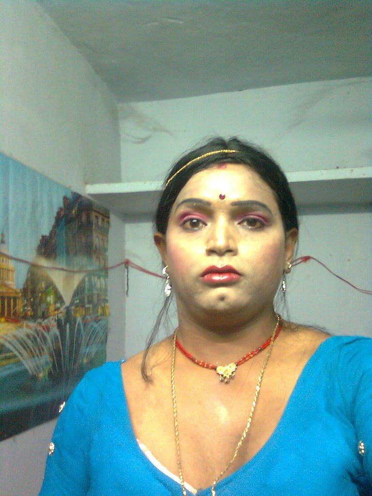 hindu single men in de queen Tous les albums et singles de queen : écoute et téléchargement de tous les titres.