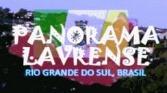 Panorama Lavrense, Lavras do Sul/RS