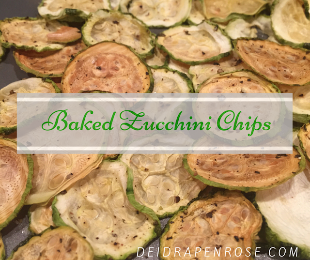 baked Zucchini chips, easy healthy snacks, Deidra Penrose, veggie chips, 21 day fix extreme recipe, clean eating tips, fitness motivation, healthy kids snacks, online fitness support group, top beachbody coach harrisburg, top beachbody coach chambersburg, top online fitness coach, accountability