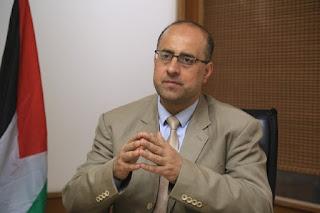 [الفلسطينية] حمدونة : الأسرى جاهزون لاستئناف الخطوات النضالية في حال المماطلة من إدارة السجون