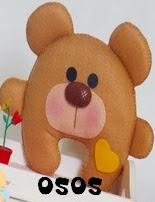 http://animalesdetela.blogspot.com.es/2014/03/moldes-para-osos-de-tela.html