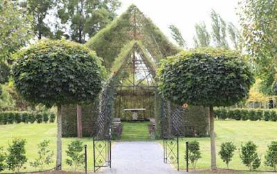 extrana-y-pintoresca-iglesia-construida-arbol