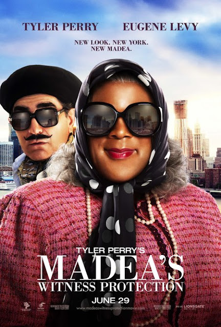 Madeas+Witness+Protection+%282012%29+CAM+400MB+hnmovies