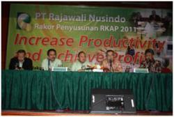 Lowongan Kerja Terbaru PT Rajawali Nusindo subsidiary of PT Rajawali Nusantara Indonesia (Persero) Untuk SMA/SMK Sederajat, D3 dan S1 Semua Jurusan, lowongan kerja bumn november 2012