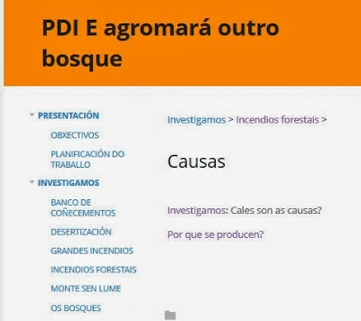 https://sites.google.com/site/pdi20132014/investigacion/lume/causas